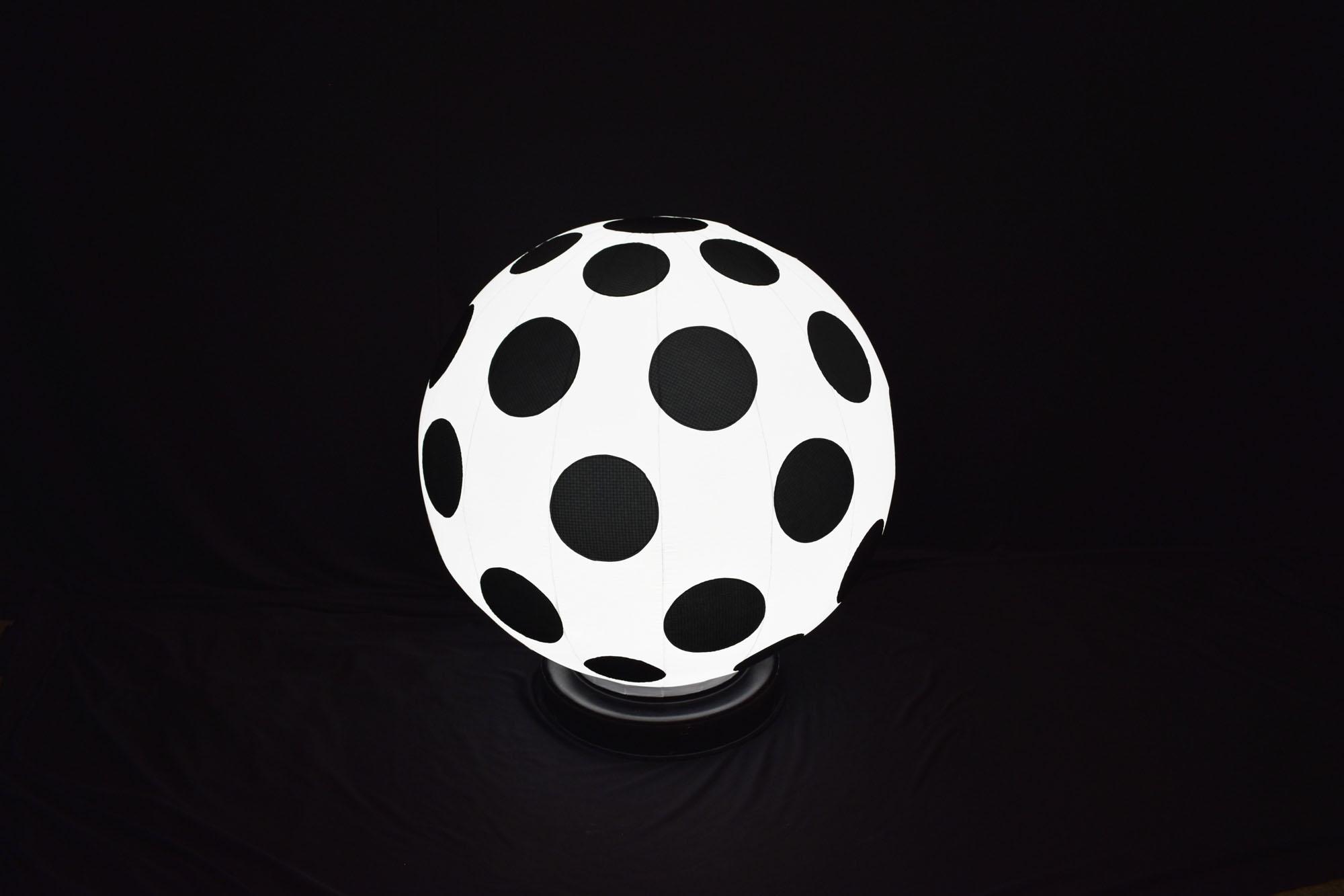 3-Sphere-Dotz--uai-2880x1920.jpg
