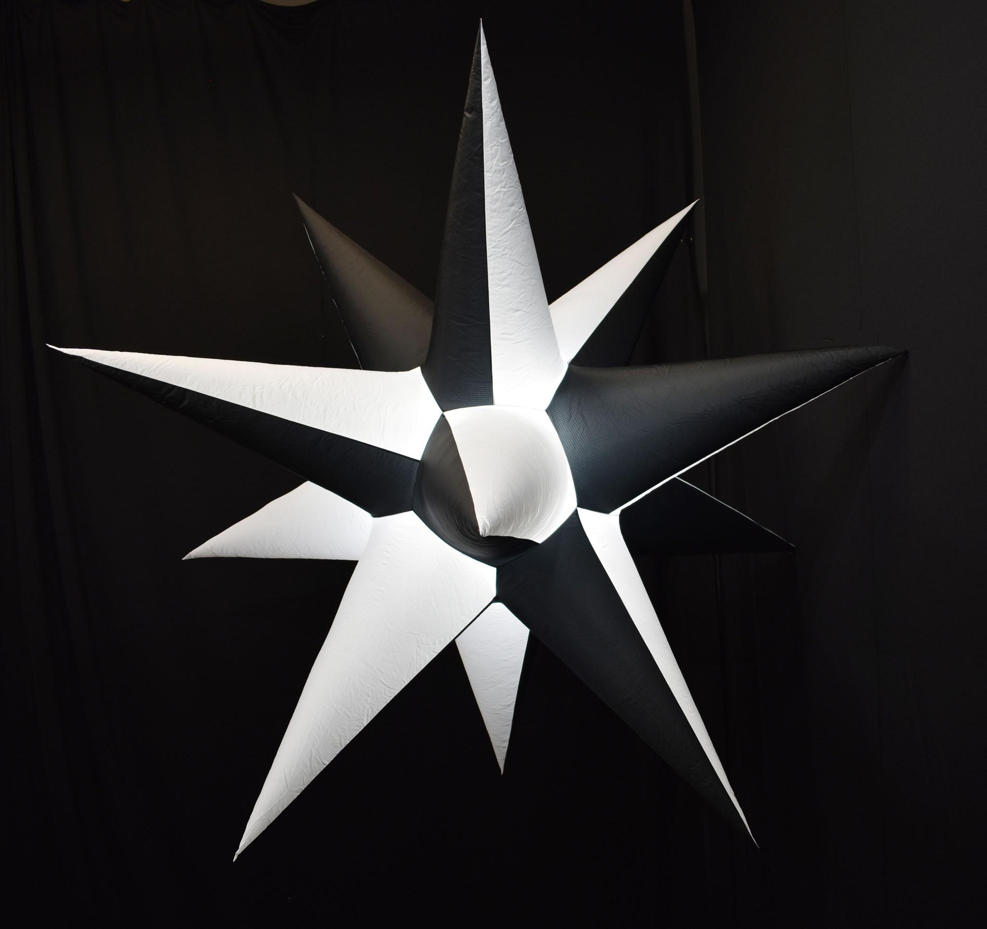 6-Star--uai-2880x2711.jpg