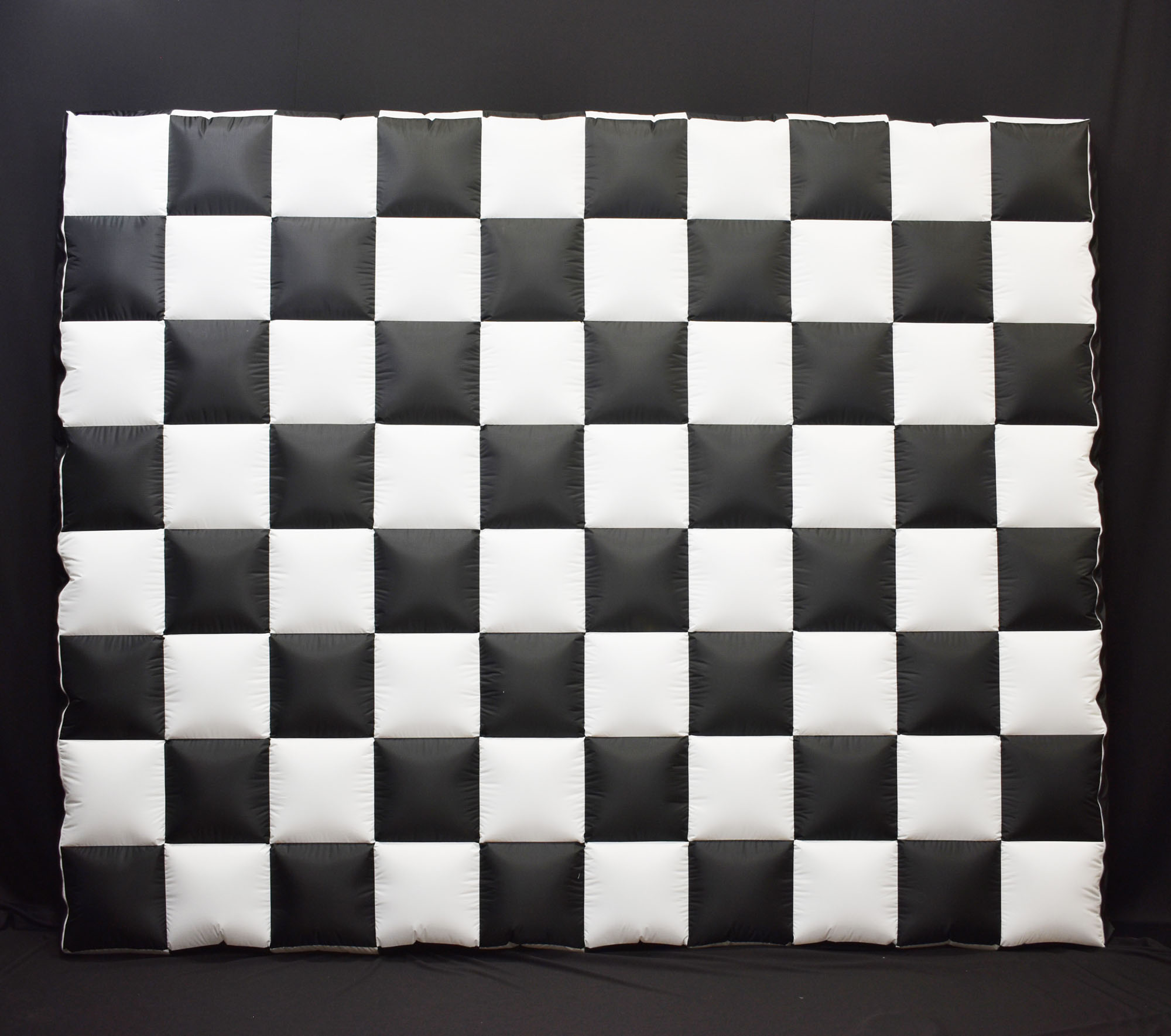8-x10-BW-Wall--uai-2880x2549.jpg