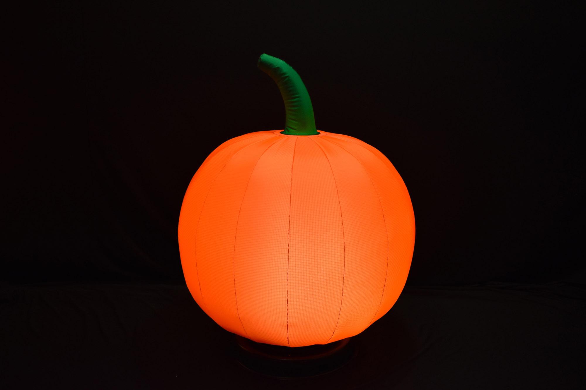 pumpkin-uai-2880x1920.jpg