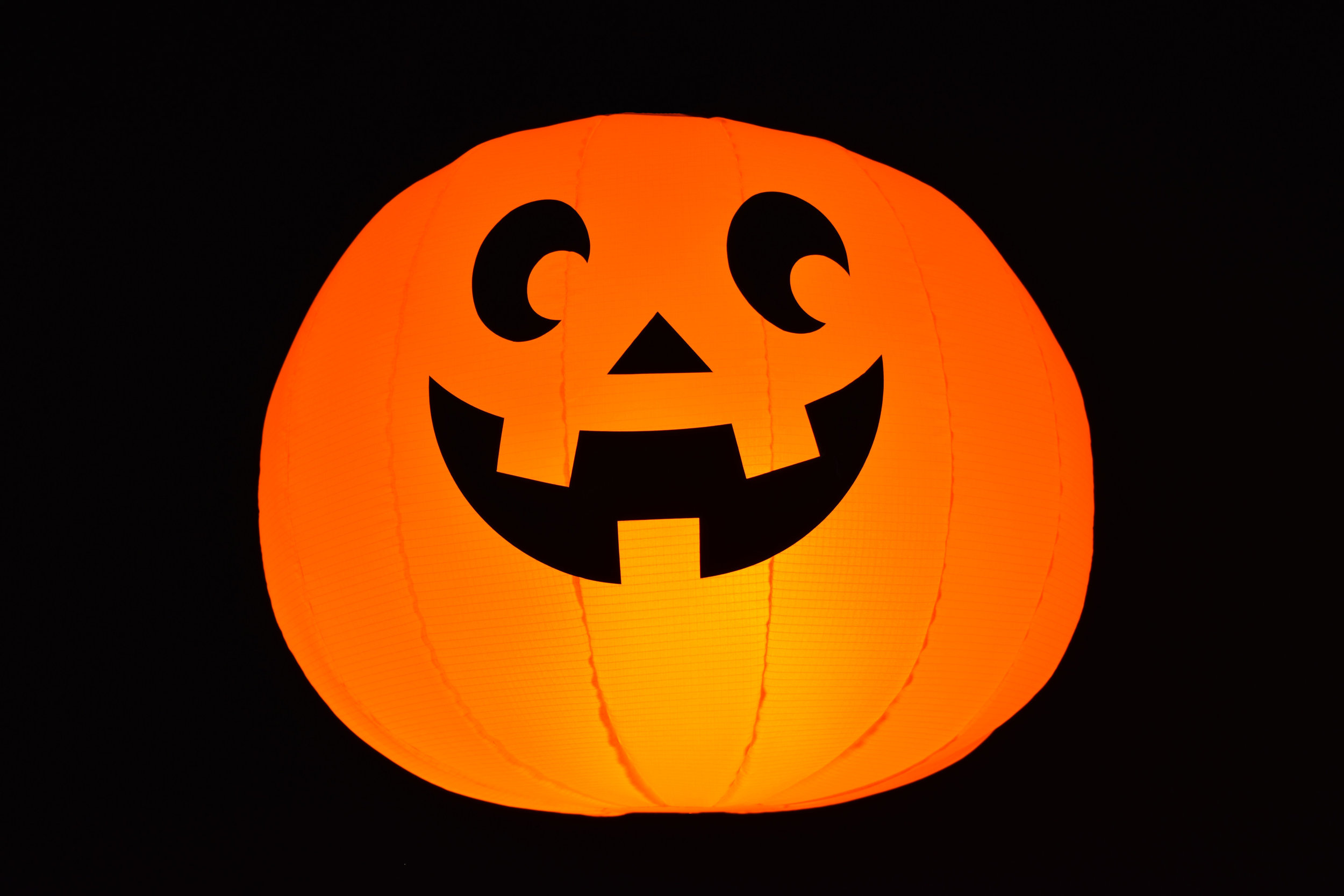 Jack-o-lantern-a--uai-2880x1920.jpg