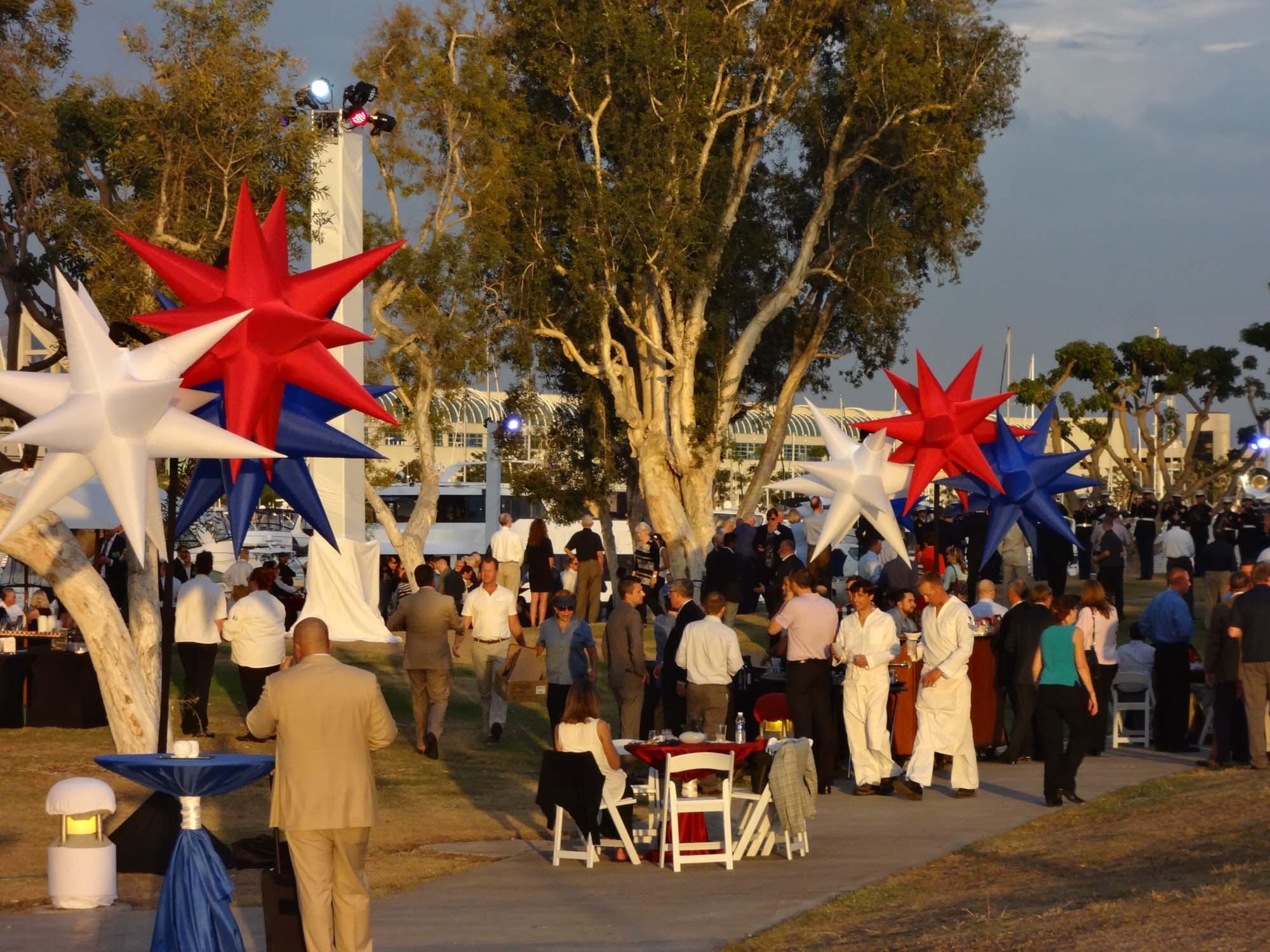 Embarcadero-Marina-Park--uai-2880x2160.jpg