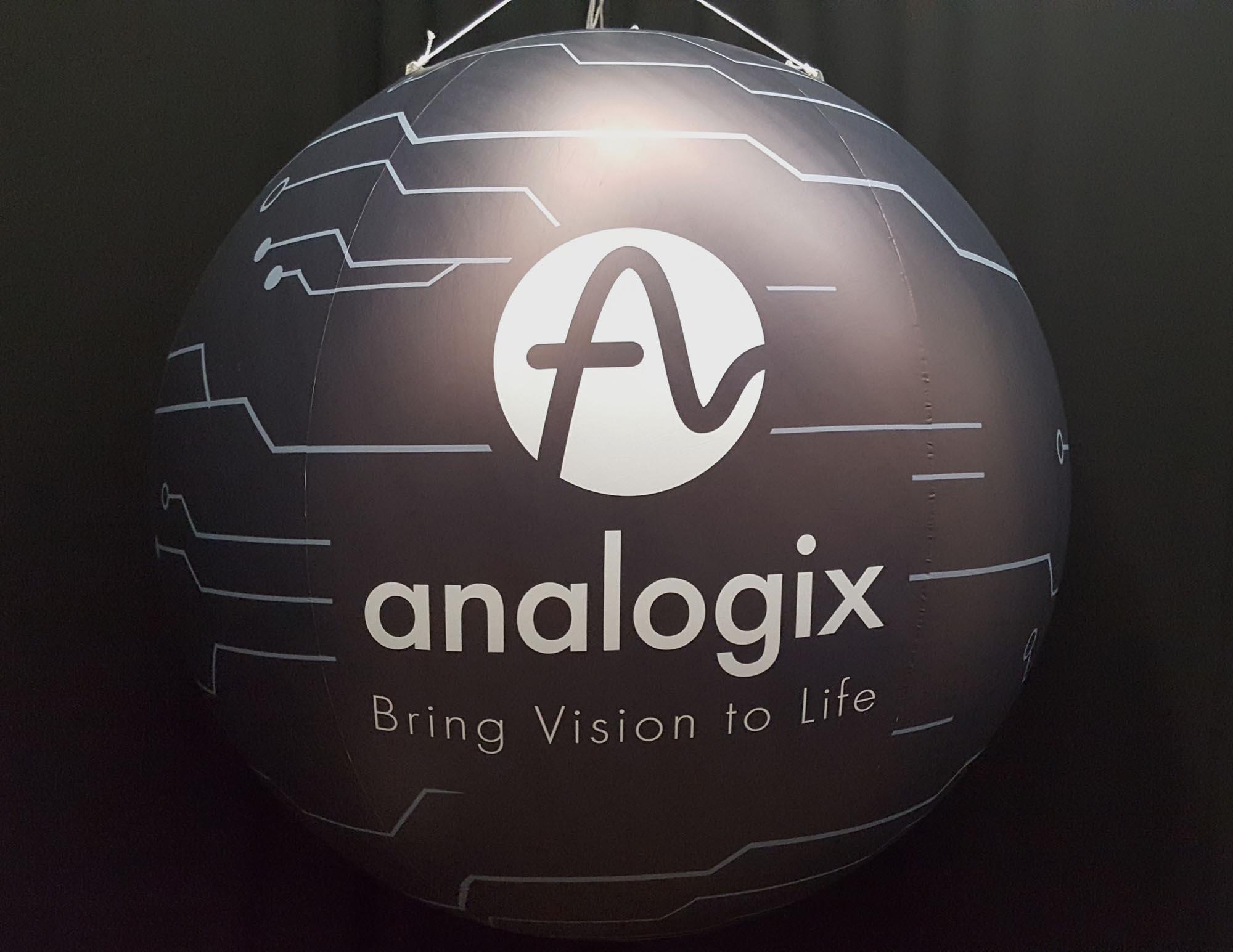 Analogix-PVC-Sphere--uai-2880x2225.jpg