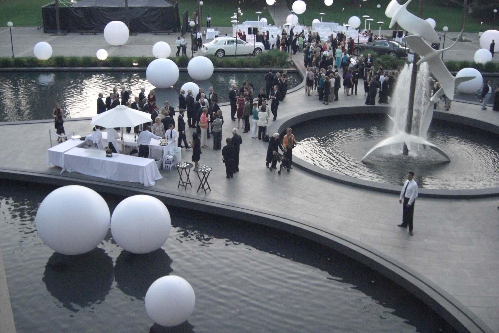 PVC-Spheres-in-Pool-uai-2880x1920.jpg