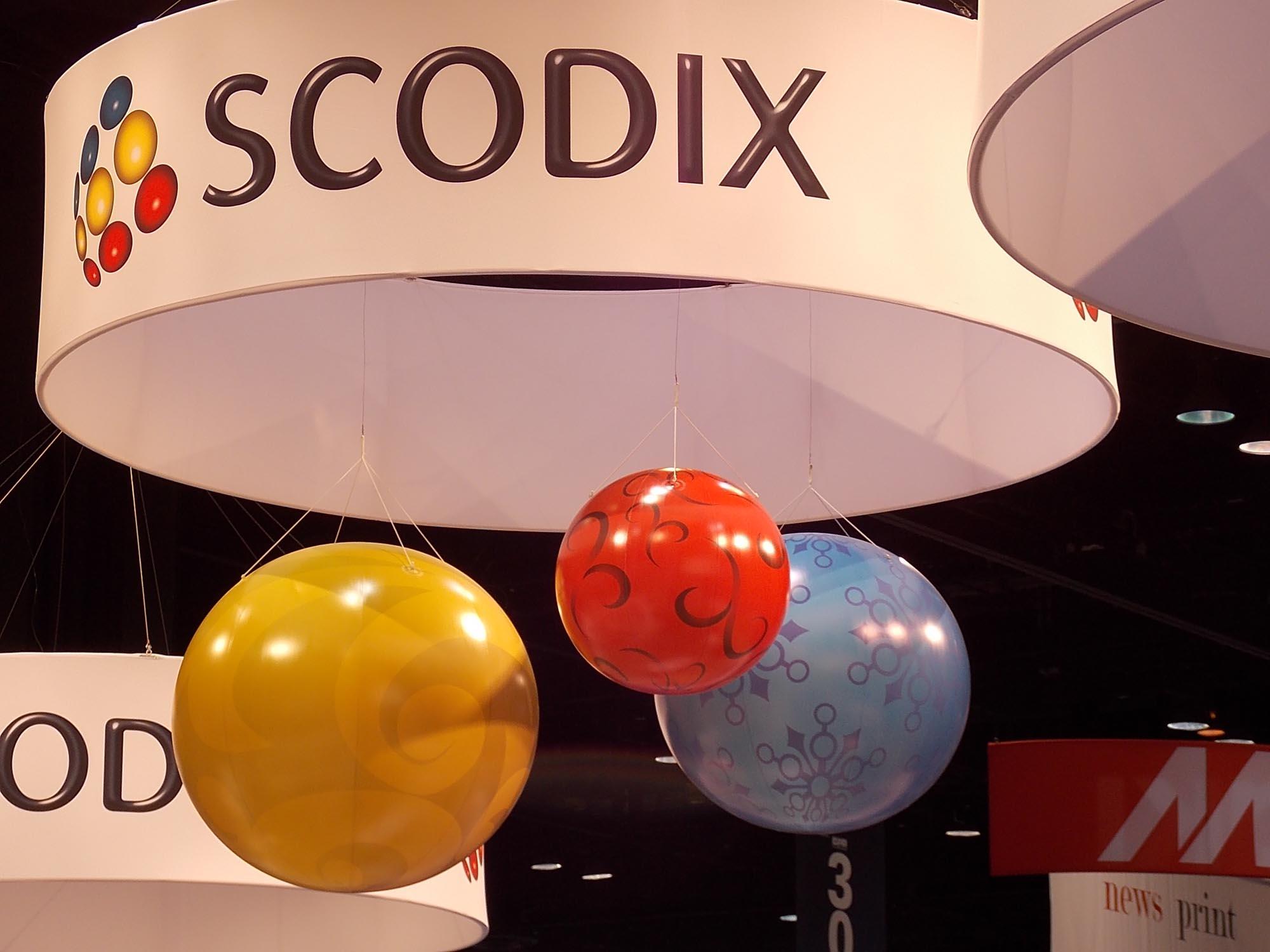 Scodix-spheres.jpg