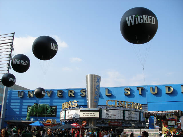 Wicked-at-Universal.jpg