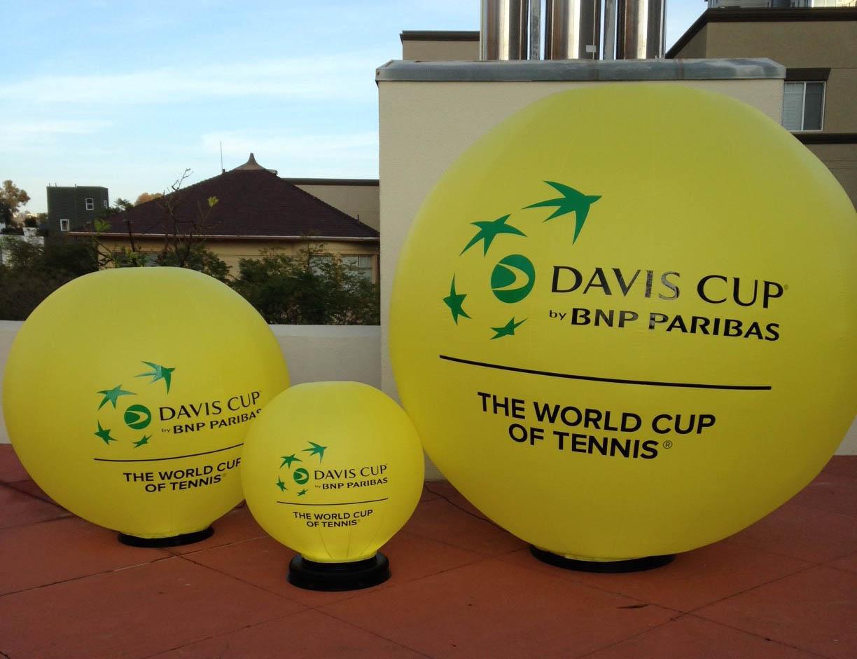 Standing-Spheres-Yellow-Fabric-with-Branding.jpg