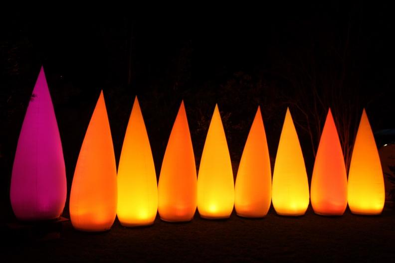 8-Candles-A-em_08.jpg