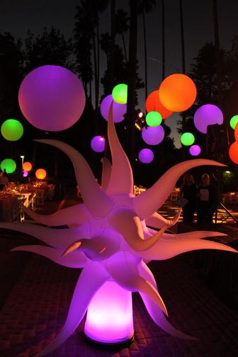 Pasadena-Mus-of-History-Gala-Jim-Watterson-9-10-em_08.jpg