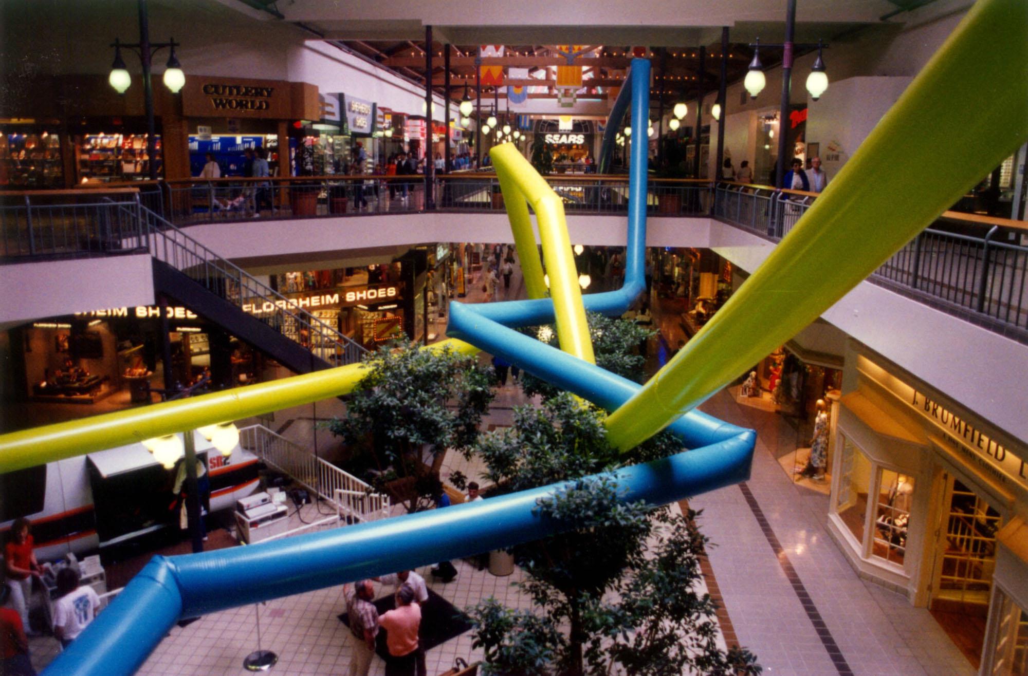021-North-County-Mall-CA.jpg
