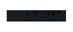 logo2ms.png