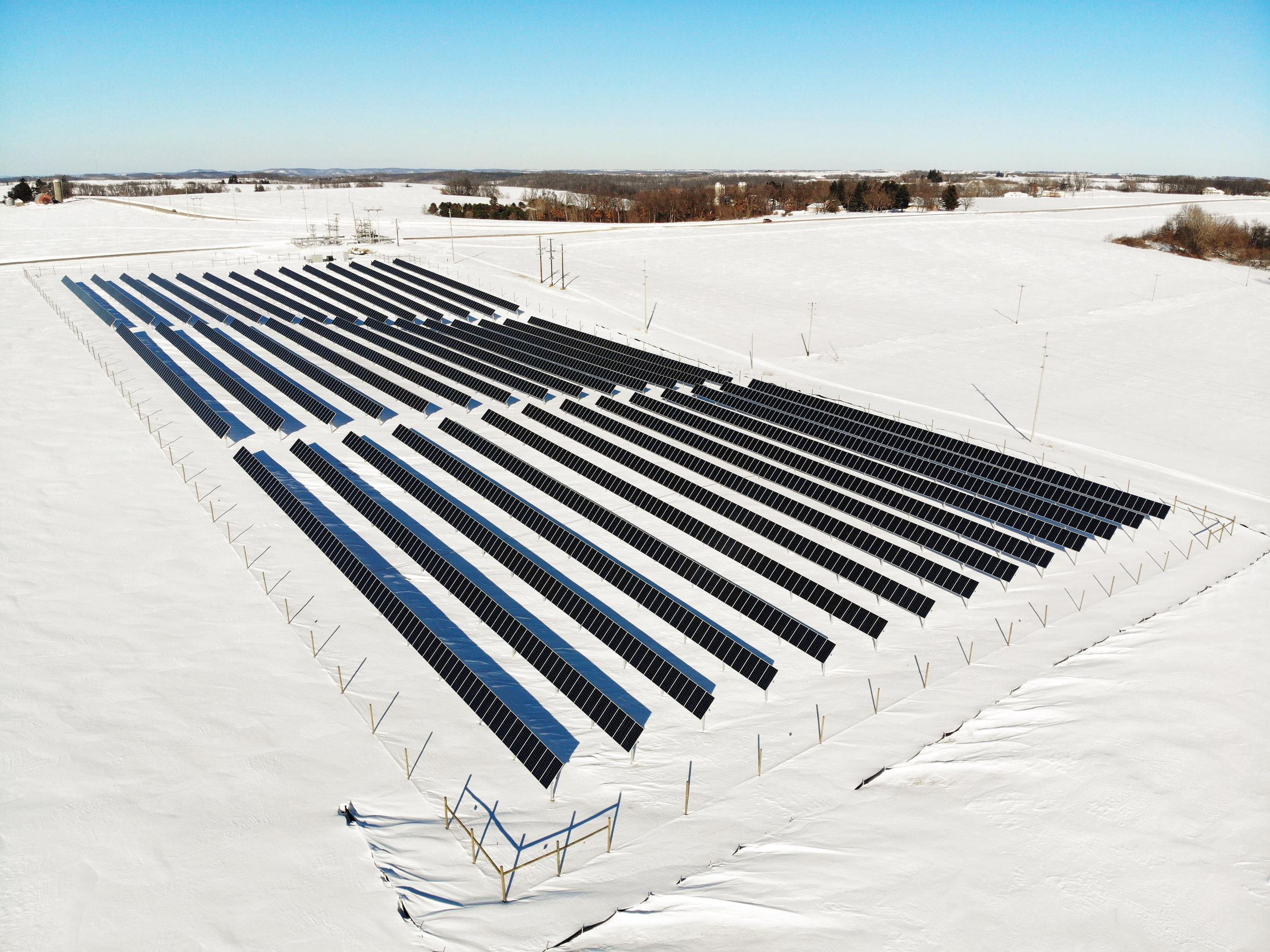 Endicott Solar Update 4 (Feb 15th) 2.jpg