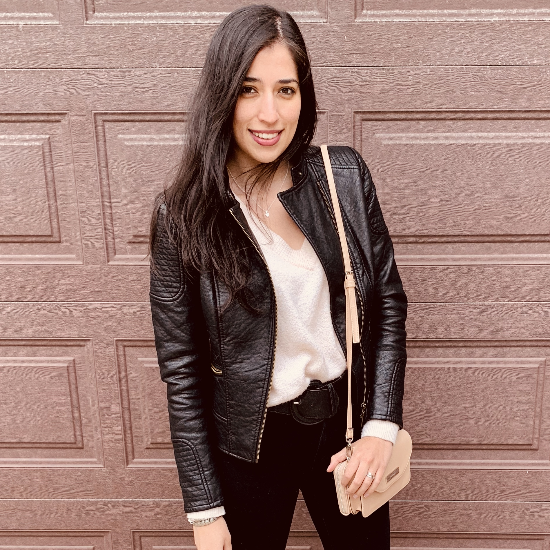 marmag creation - Ethical fashion blogger traveling more and rewearing my closet.Based in: USA