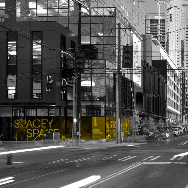 space-yellow-highlight.jpg