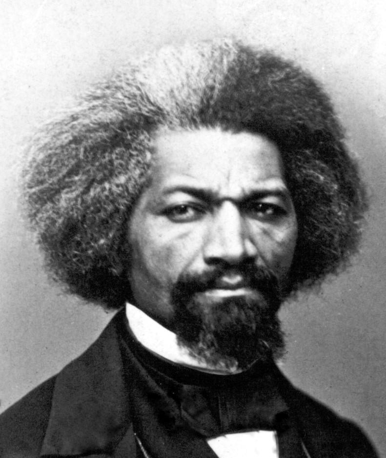 Frederick_Douglass_c1860s.jpg