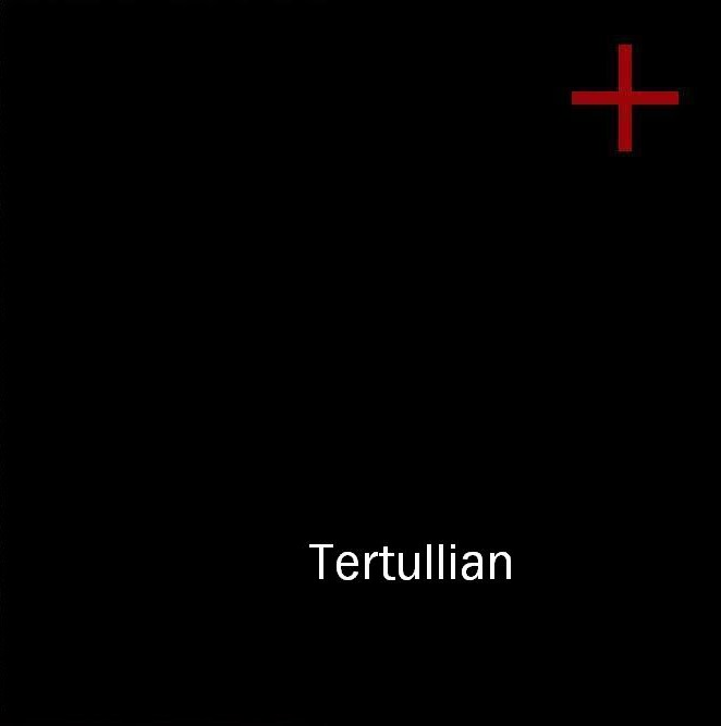 tertullian-cutoff.jpg