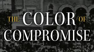 colorofcomp.jpg
