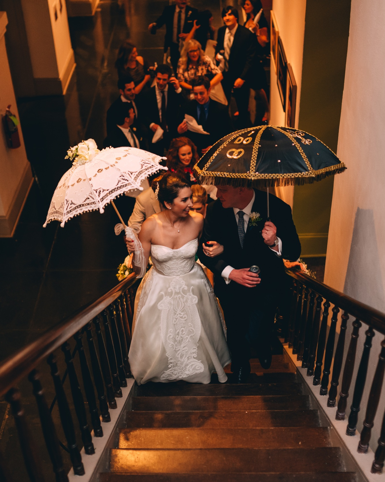 event+planning+companies+new+orleans%2C+new+orleans+wedding+packages.jpg
