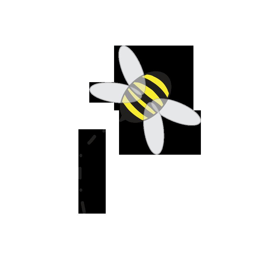 BEE 1 .png