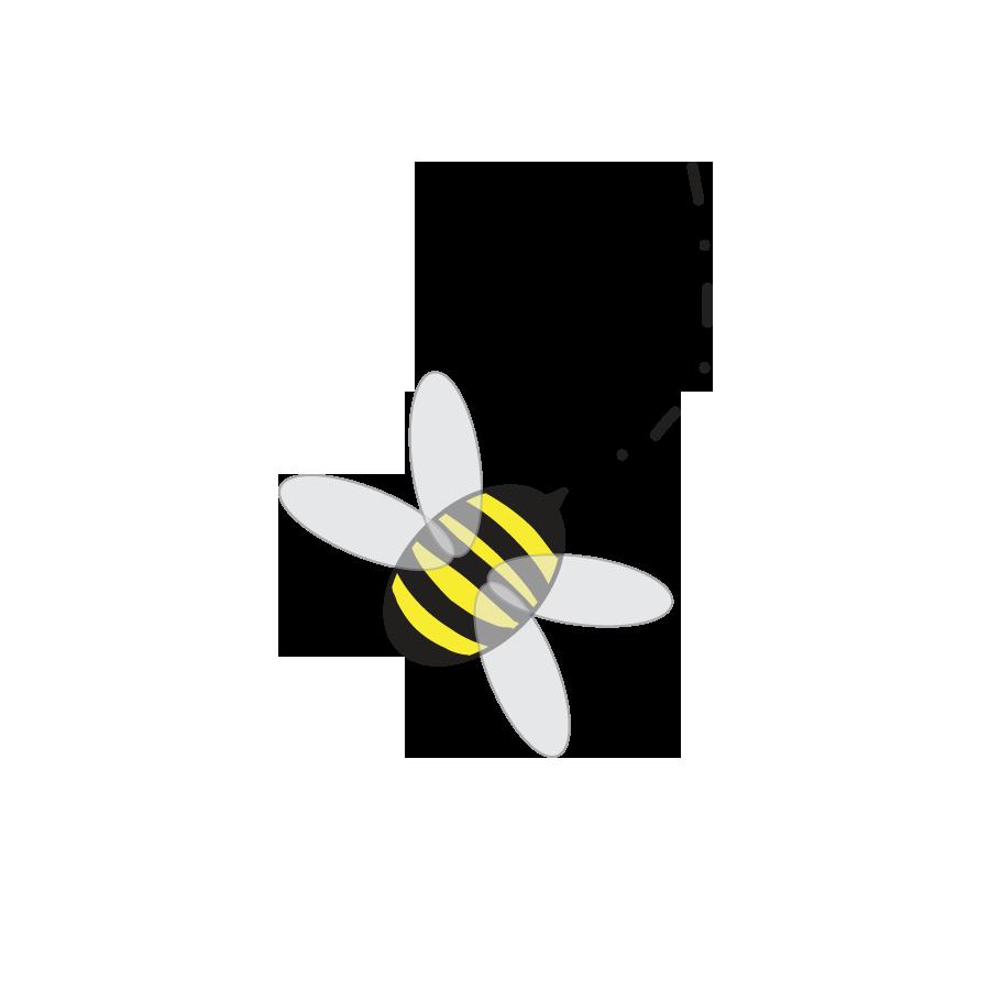 BEE 2.png