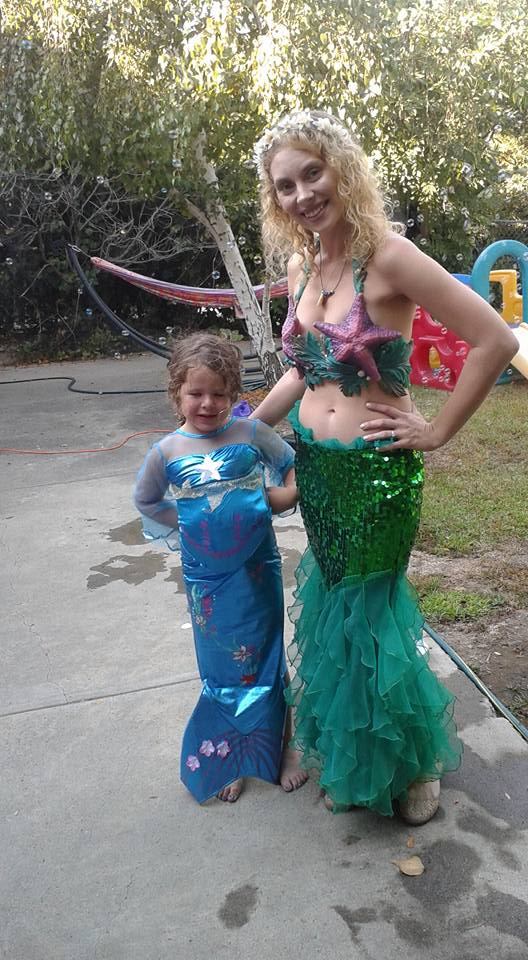 Maxie and Mermaid.jpg