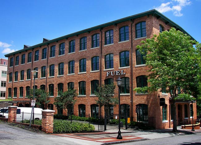 Greenville - American Cigar Factory.jpg