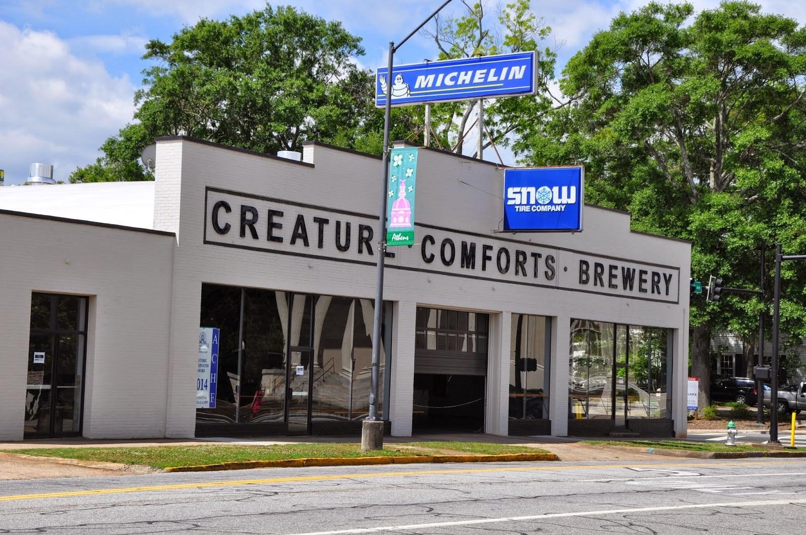 creature-comforts-72.jpg