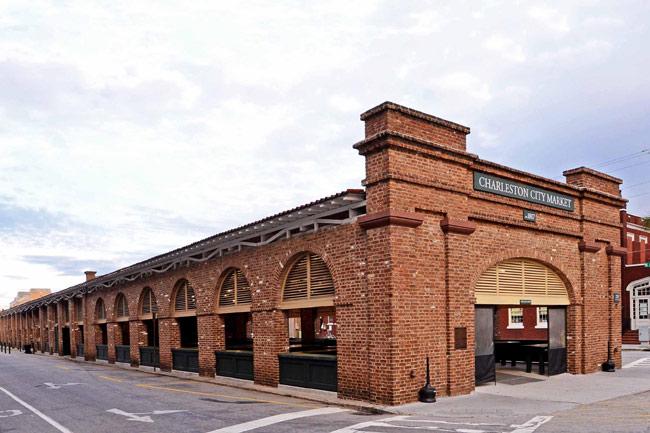 charleston-market-sheds.jpg
