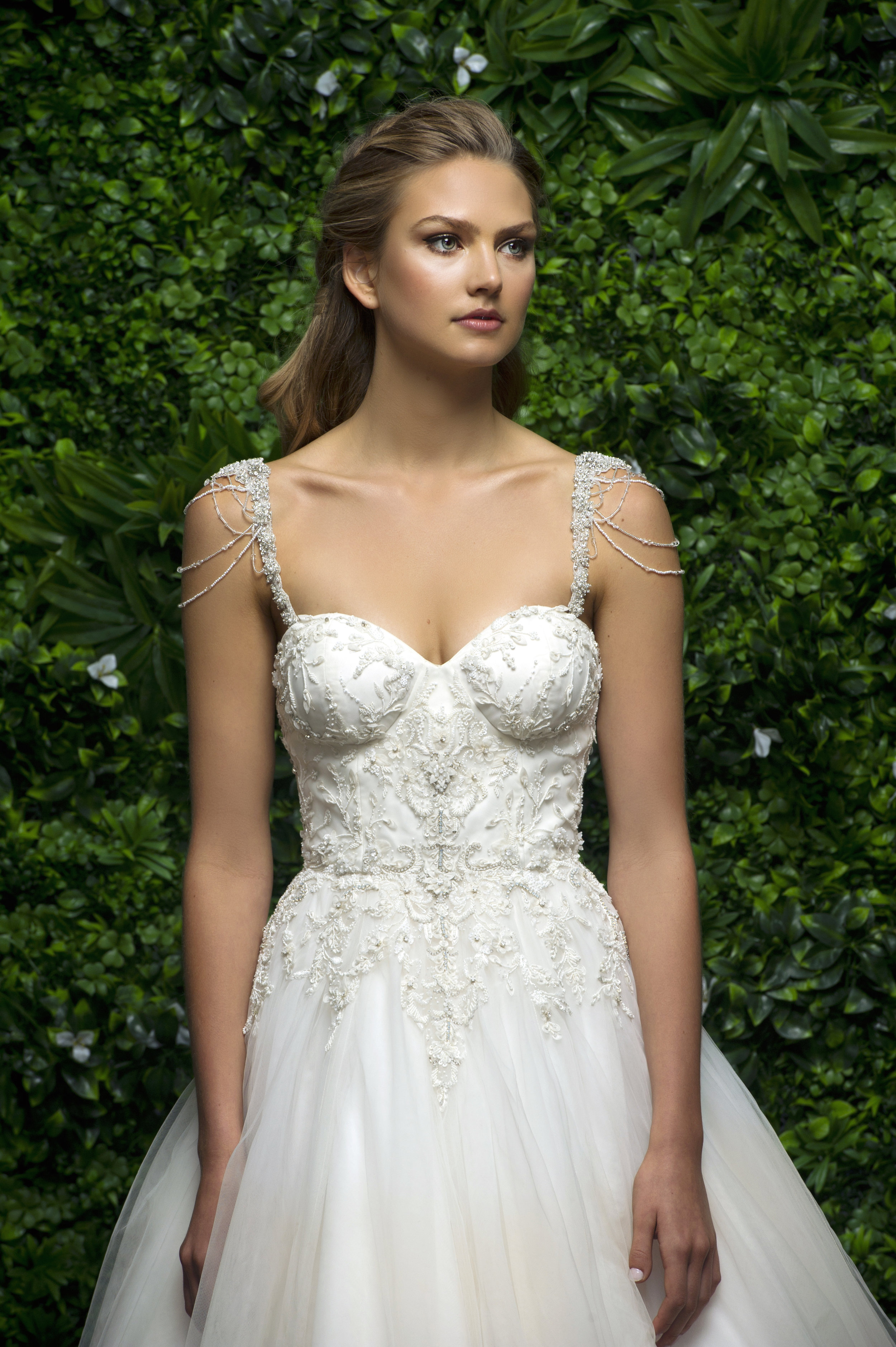 STYLE BS6304