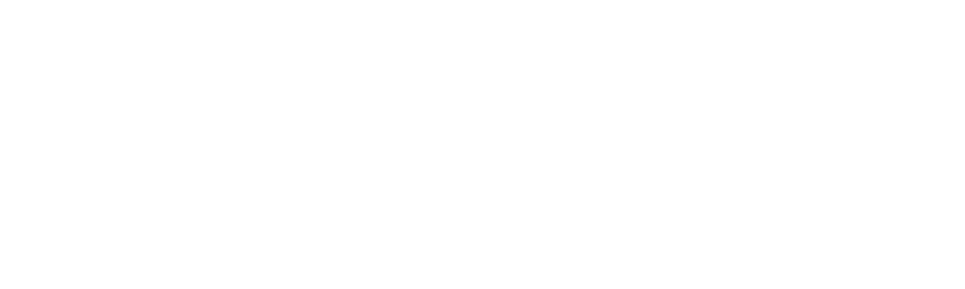 Sophia Academy Logo copywhite.png