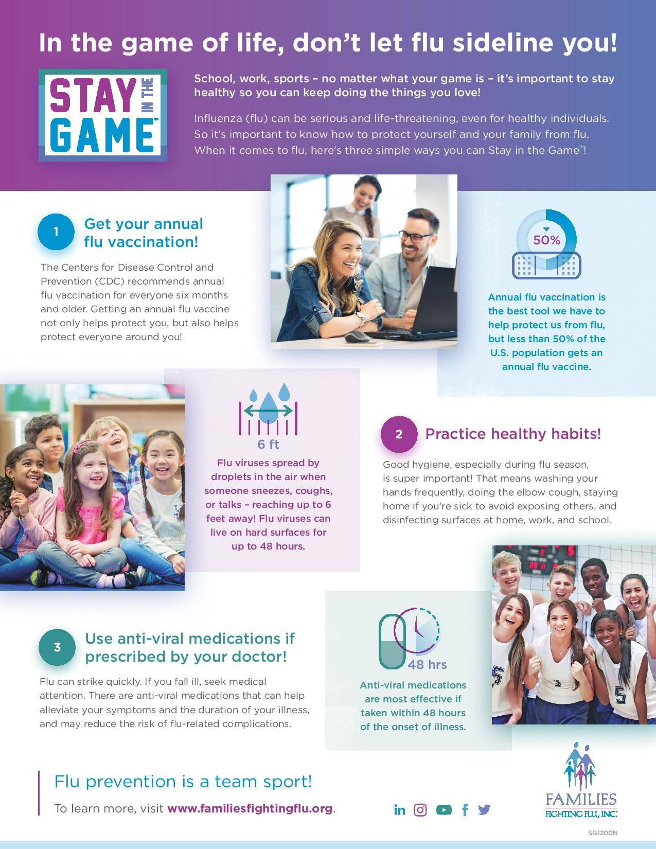 StayInTheGame-Infographic1-page-001 (1).jpg