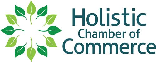 htc-logo-500.png