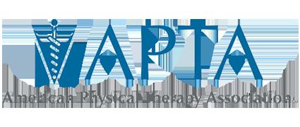 APTA-logo.png