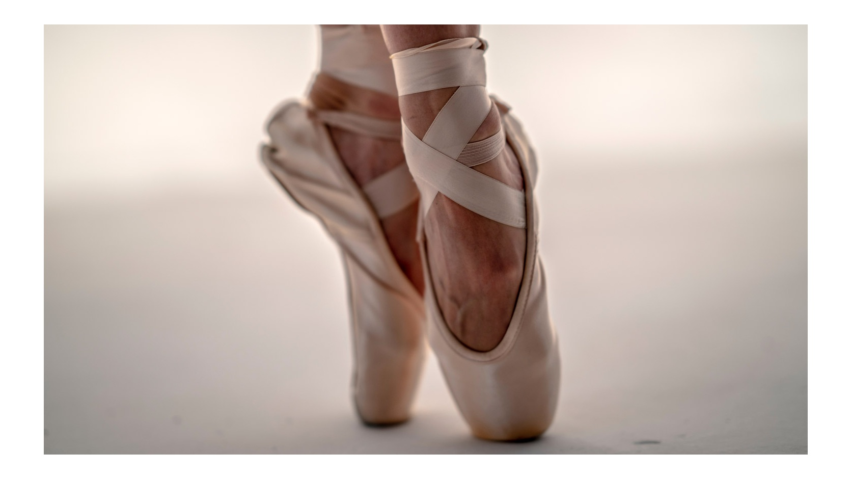 balance-by-heather-gream-ballet-shoes-nihal-demirci-UYG1U5wj3Tk-1500.jpg