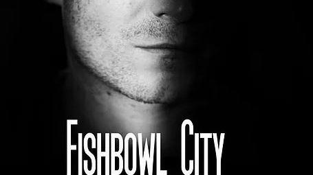 Fishbowl%2BCIty.jpg