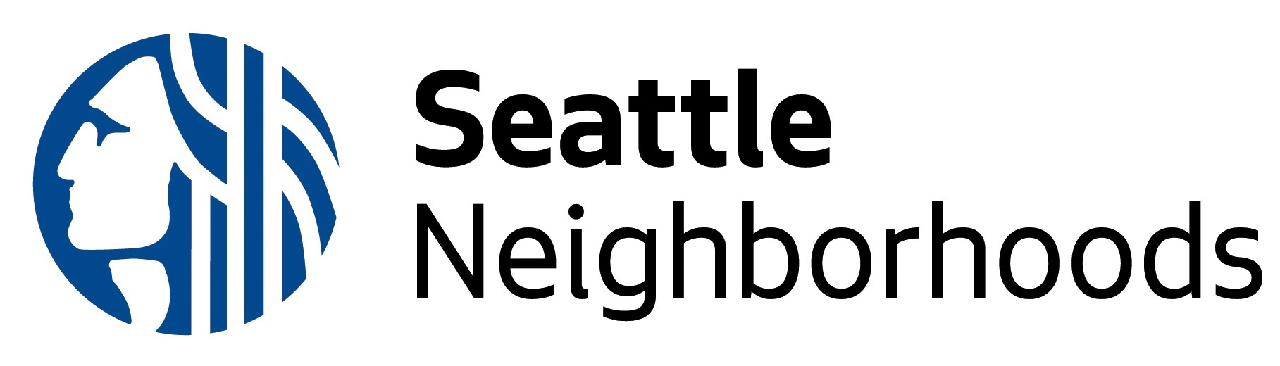 SEATTLE NEIGHBORHOOD MATCHING GRANTS
