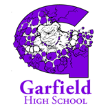 GARFIELD GIRLS BASKETBALL