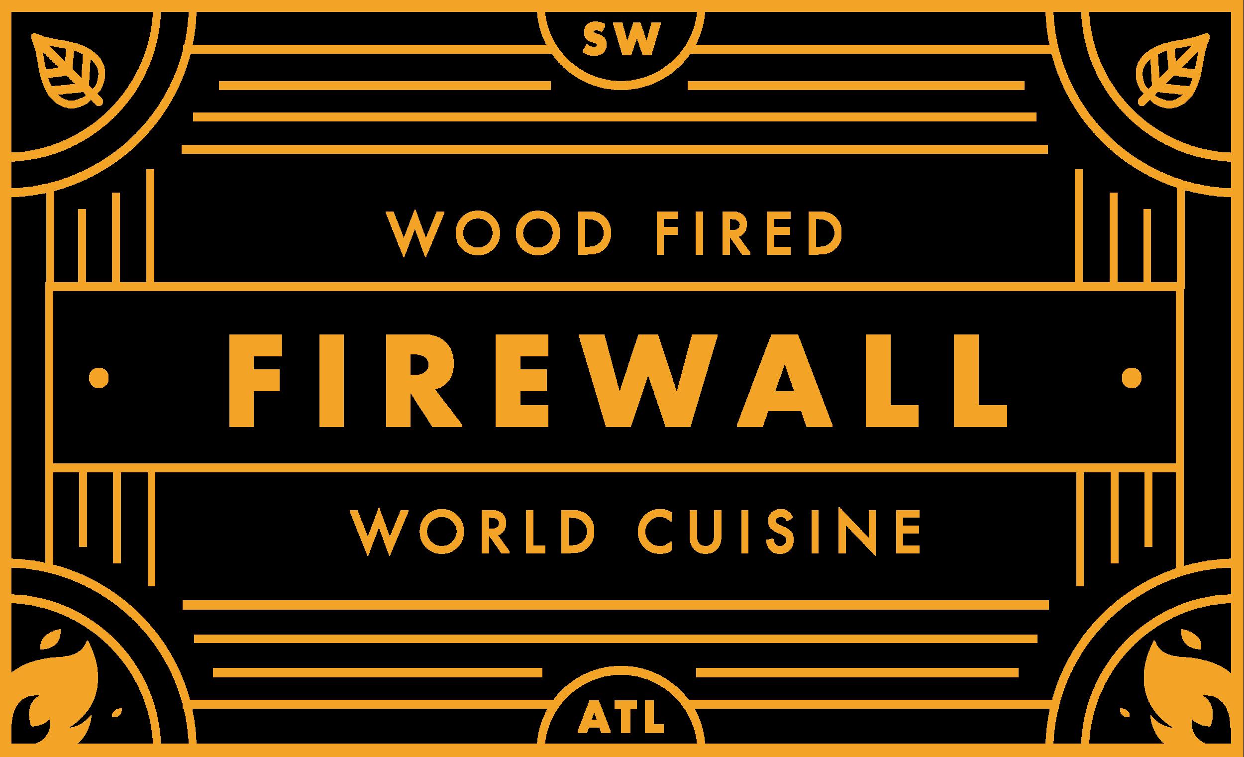 Firewall_Logo.png
