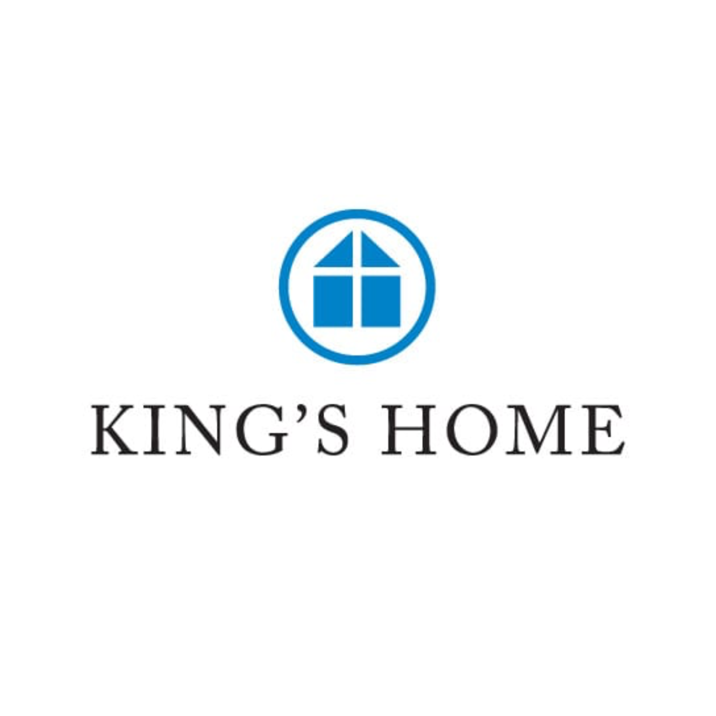 King's Home