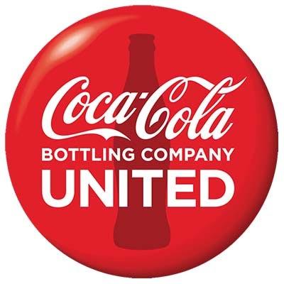 coca-cola-united-1.jpg