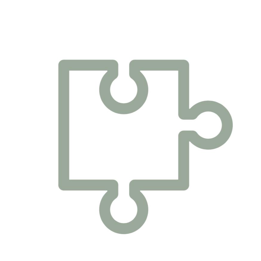 events+copy-3.jpg
