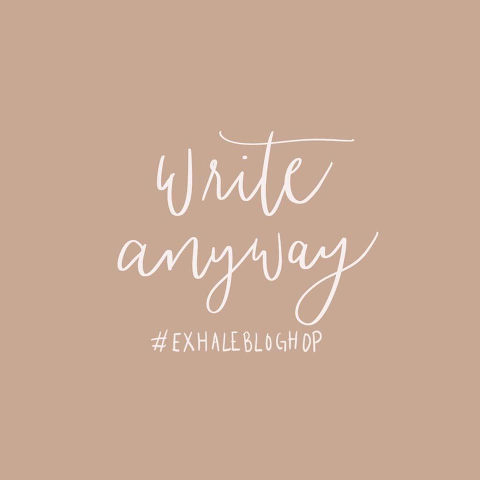 Write-Anyway.jpg