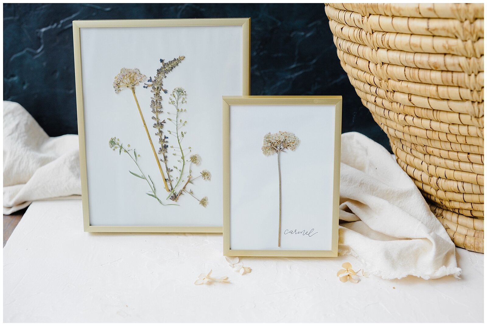 Holiday-Pop-up-phoenix-feathers-calligraphy.jpg