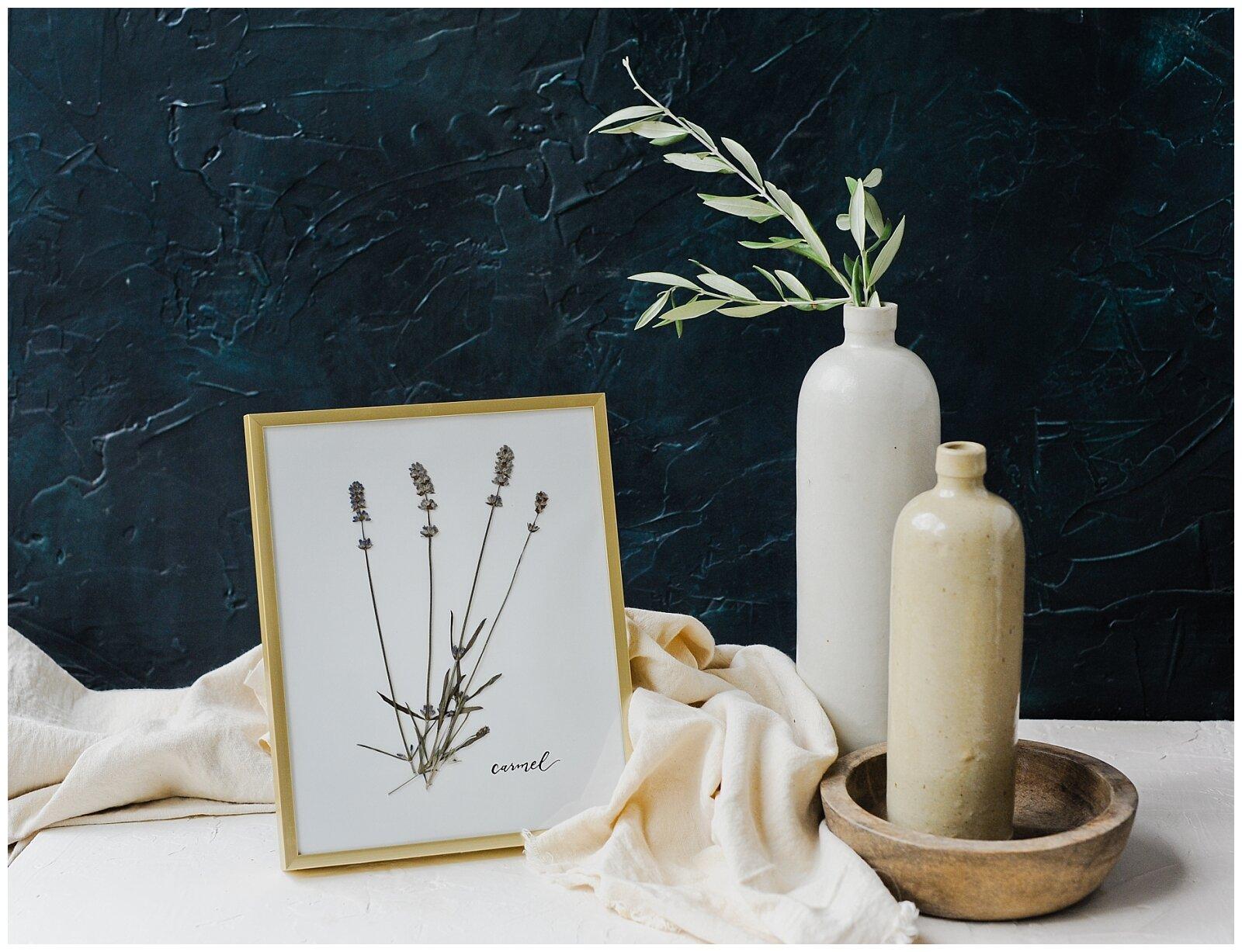 phoenix-feathers-calligraphy-pressed-flowers.jpg