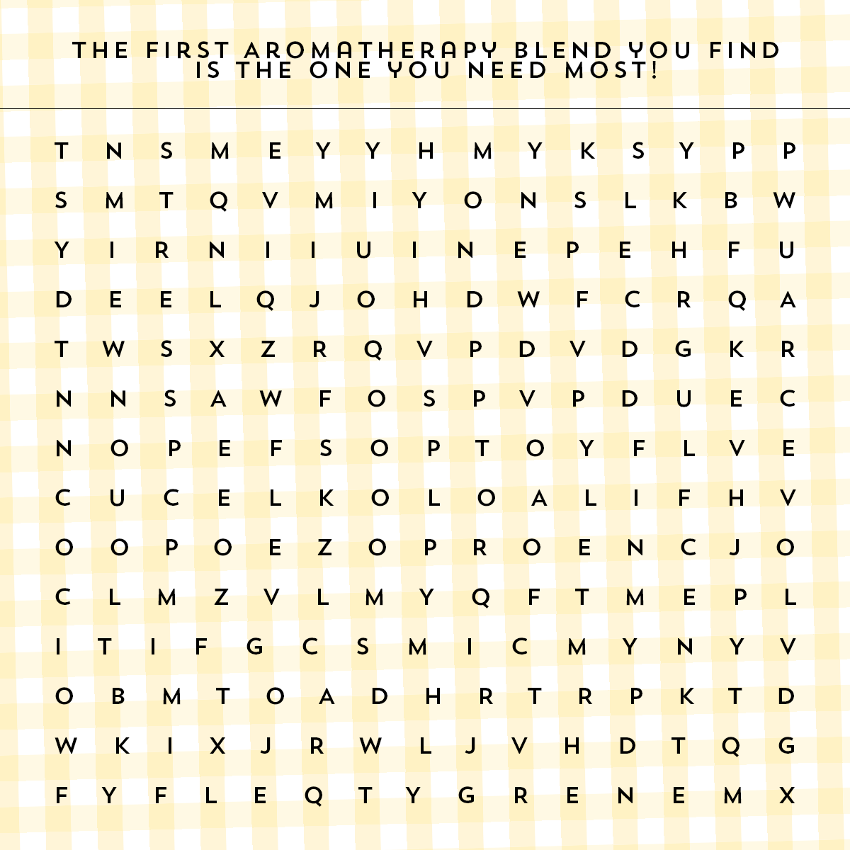 WordSearch.png