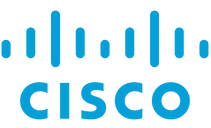 Cisco-logo_edited_result.png