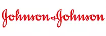 johnson--johnson-medical-logo_result.png