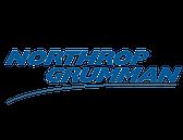northrop-grumann-noc-logo_result.png