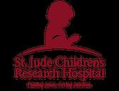 St_-Jude-Logo_result.png