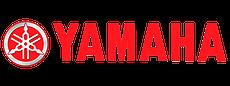Yamaha-logo_result.png